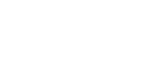 It's all about the journey - Print - Web - Branding